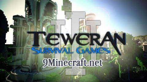 https://img.9minecraft.net/Map/Teweran-Survival-Games-3-Futuristic-City-Map.jpg