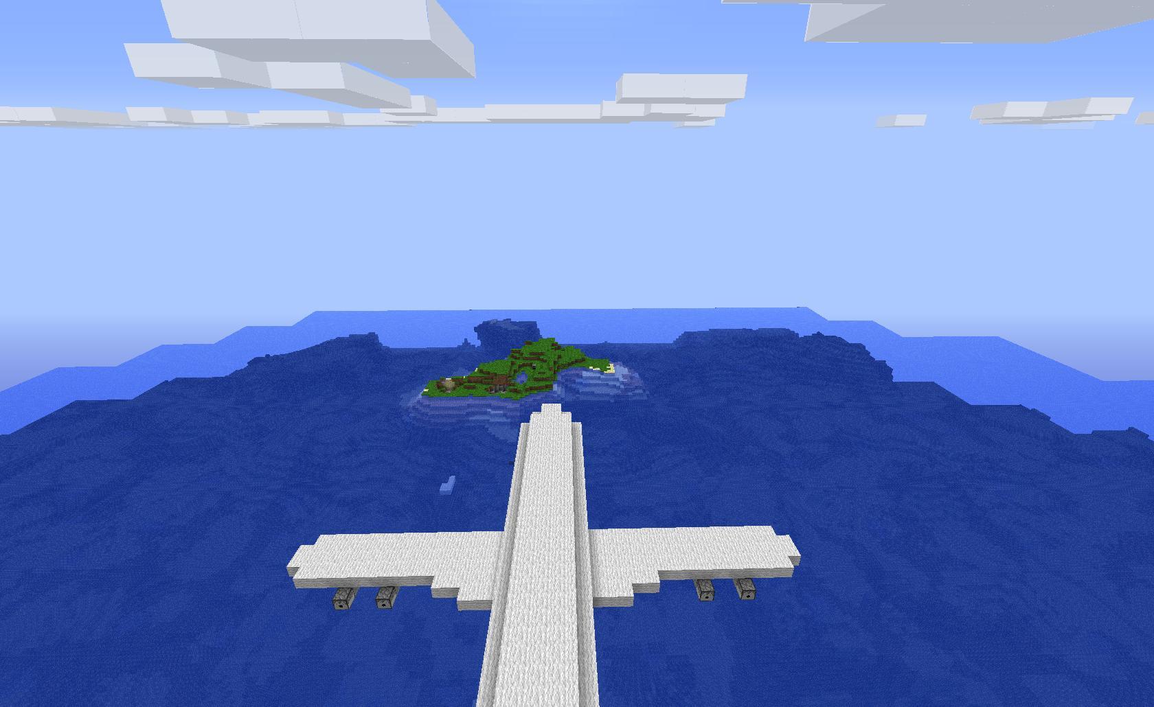 https://img.9minecraft.net/Map/The-Crash-Map-2.jpg