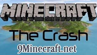 https://img.9minecraft.net/Map/The-Crash-Map.jpg