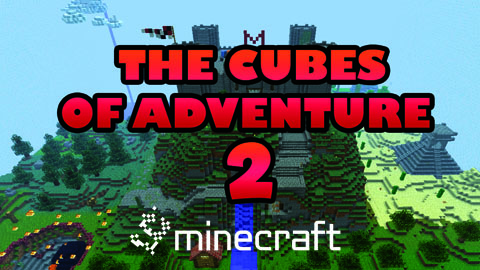 https://img.9minecraft.net/Map/The-Cubes-of-Adventure-2-Map.jpg