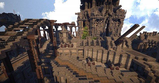 https://img.9minecraft.net/Map/The-Eternal-Fortress-of-Nar-Map-12.jpg
