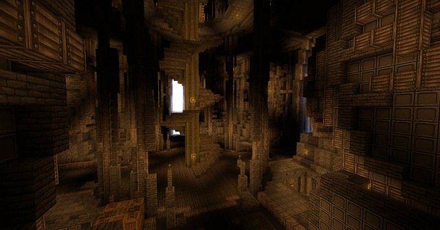 https://img.9minecraft.net/Map/The-Eternal-Fortress-of-Nar-Map-13.jpg