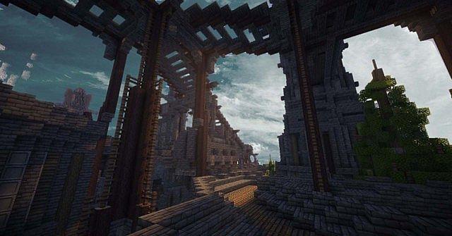 https://img.9minecraft.net/Map/The-Eternal-Fortress-of-Nar-Map-2.jpg