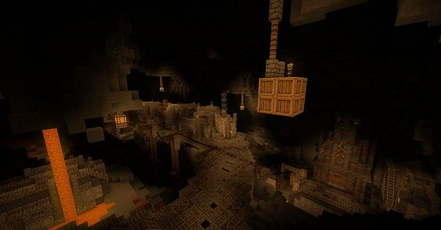 https://img.9minecraft.net/Map/The-Eternal-Fortress-of-Nar-Map-3.jpg