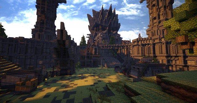 https://img.9minecraft.net/Map/The-Eternal-Fortress-of-Nar-Map-5.jpg