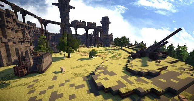 https://img.9minecraft.net/Map/The-Eternal-Fortress-of-Nar-Map-6.jpg