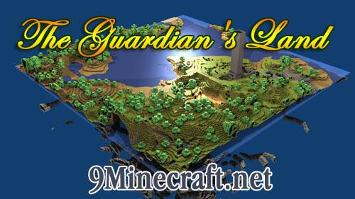 https://img.9minecraft.net/Map/The-Guardians-Land-Map.jpg