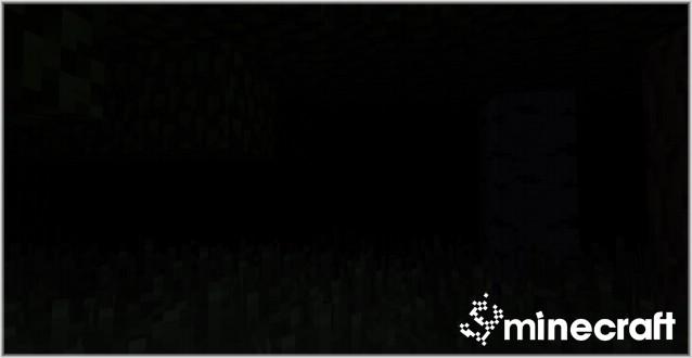 https://img.9minecraft.net/Map/The-Hallway-Map-1.jpg