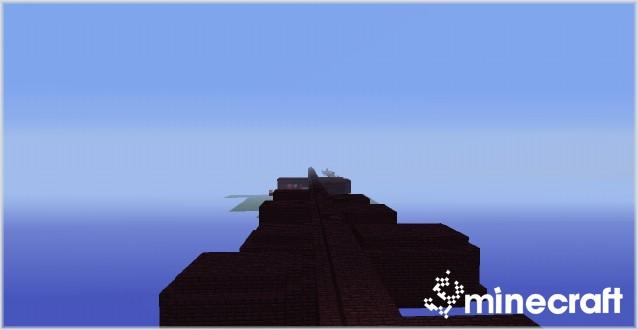 https://img.9minecraft.net/Map/The-Hallway-Map-2.jpg