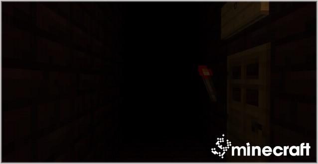 https://img.9minecraft.net/Map/The-Hallway-Map-4.jpg