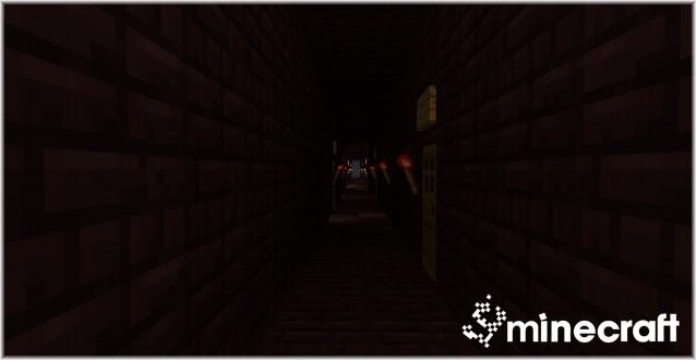 https://img.9minecraft.net/Map/The-Hallway-Map-6.jpg