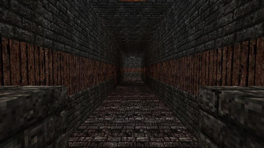 https://img.9minecraft.net/Map/The-Monastery-Map-2.jpg