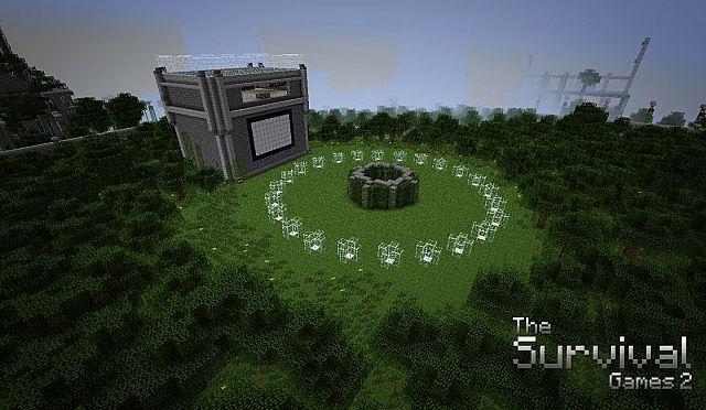 https://img.9minecraft.net/Map/The-Survival-Games-2-Map-2.jpg