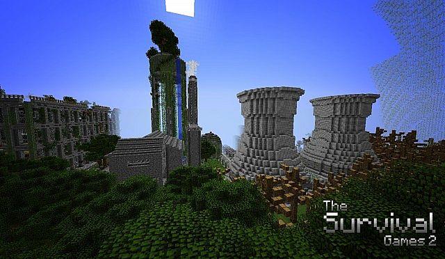 https://img.9minecraft.net/Map/The-Survival-Games-2-Map-7.jpg