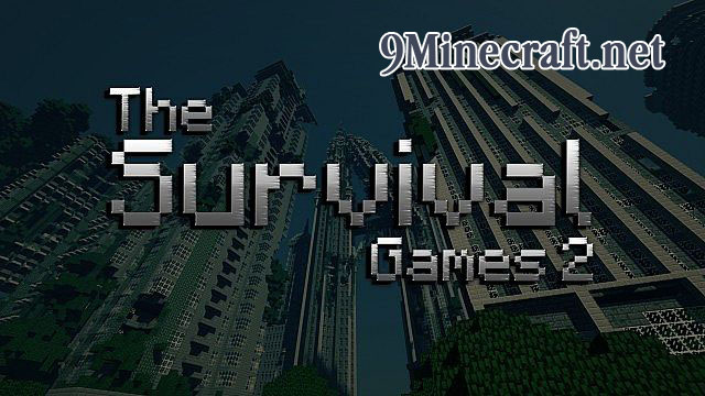 https://img.9minecraft.net/Map/The-Survival-Games-2-Map.jpg