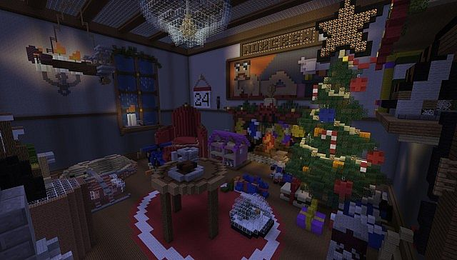 https://img.9minecraft.net/Map/Toy-Soldiers-Map-2.jpg