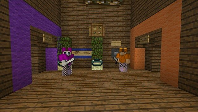 https://img.9minecraft.net/Map/Toy-Soldiers-Map-5.jpg