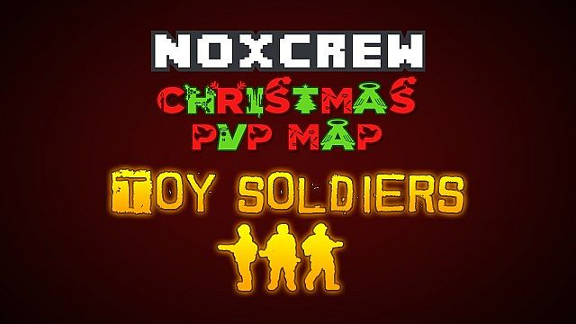 https://img.9minecraft.net/Map/Toy-Soldiers-Map.jpg
