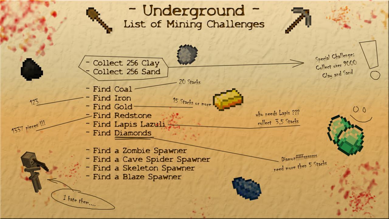 https://img.9minecraft.net/Map/Underground-Map-2.jpg