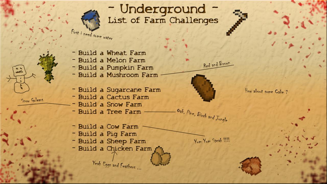 https://img.9minecraft.net/Map/Underground-Map-3.jpg