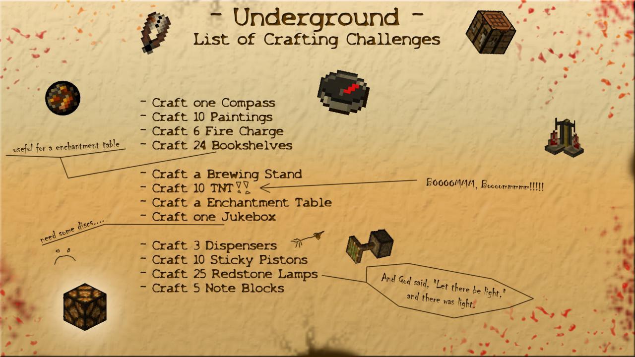 https://img.9minecraft.net/Map/Underground-Map-4.jpg