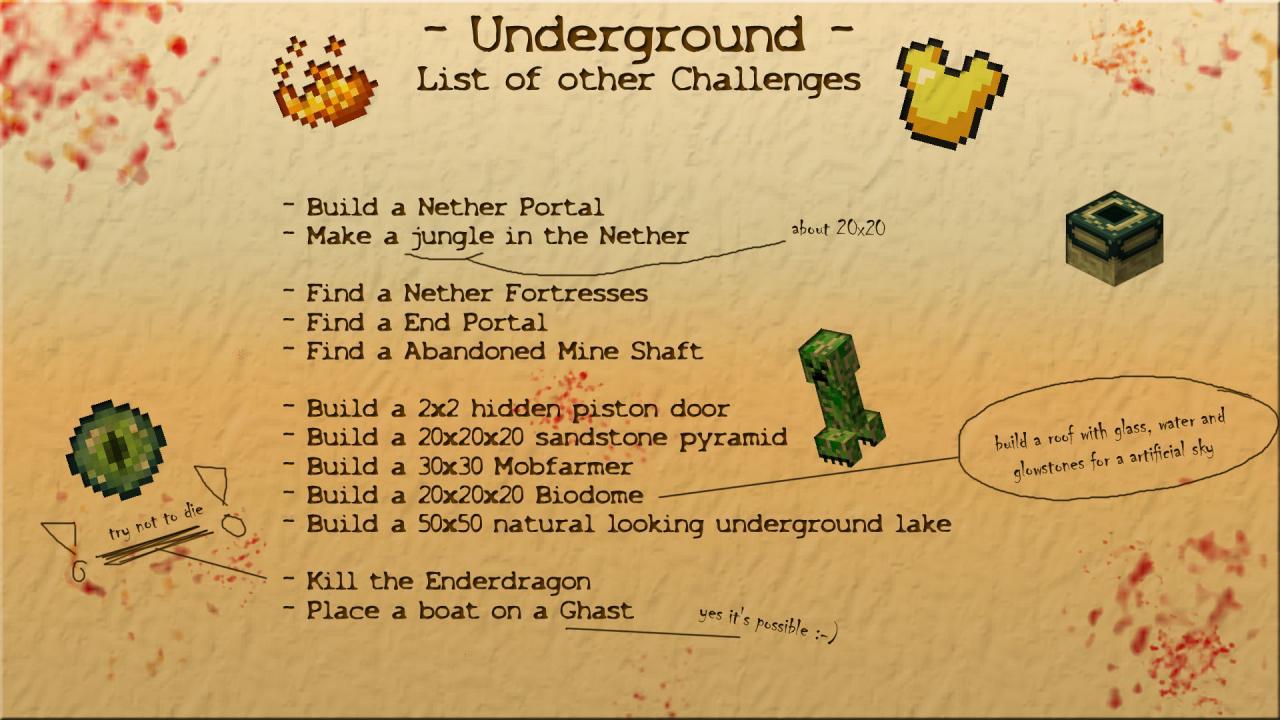 https://img.9minecraft.net/Map/Underground-Map-5.jpg