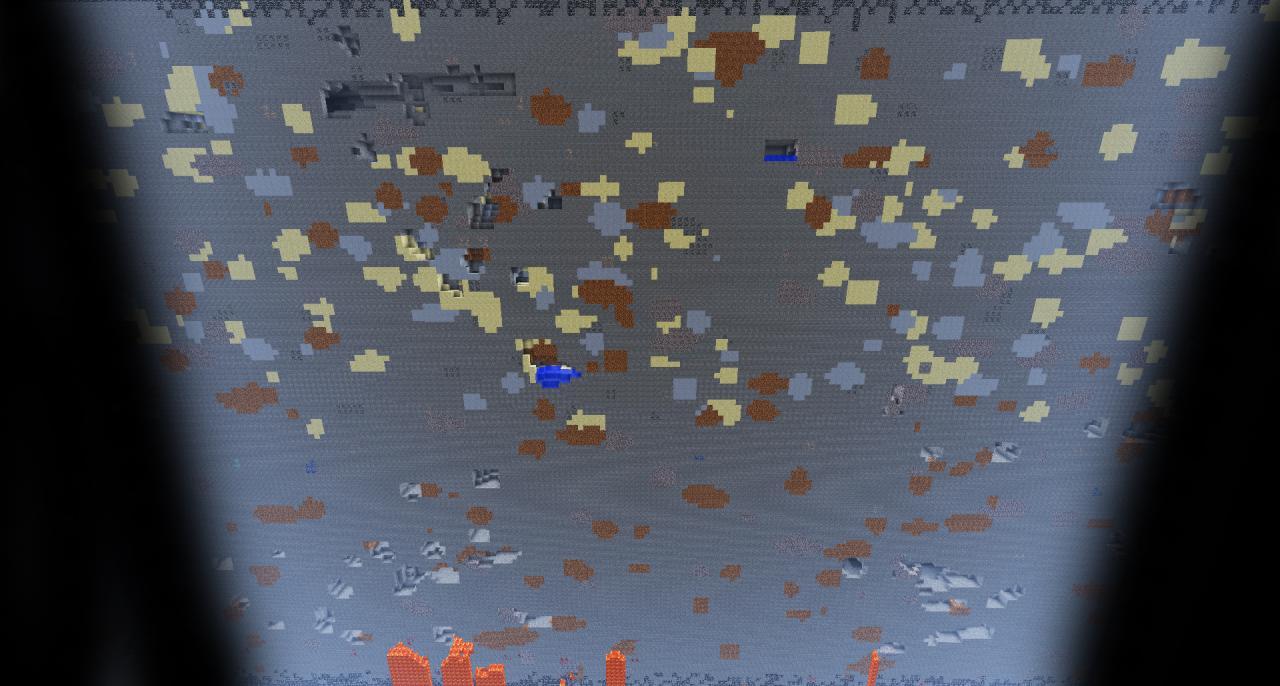 https://img.9minecraft.net/Map/Underground-Map-6.jpg