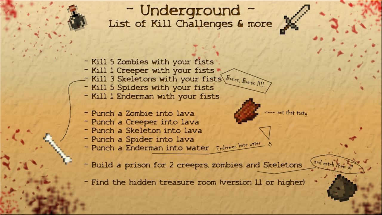 https://img.9minecraft.net/Map/Underground-Map-7.jpg