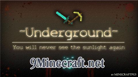 https://img.9minecraft.net/Map/Underground-Map.jpg