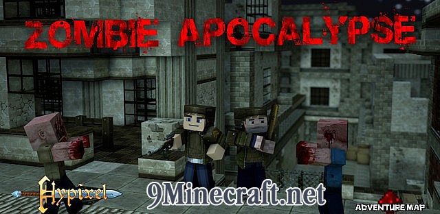 https://img.9minecraft.net/Map/Zombie-Apocalypse-Map.jpg