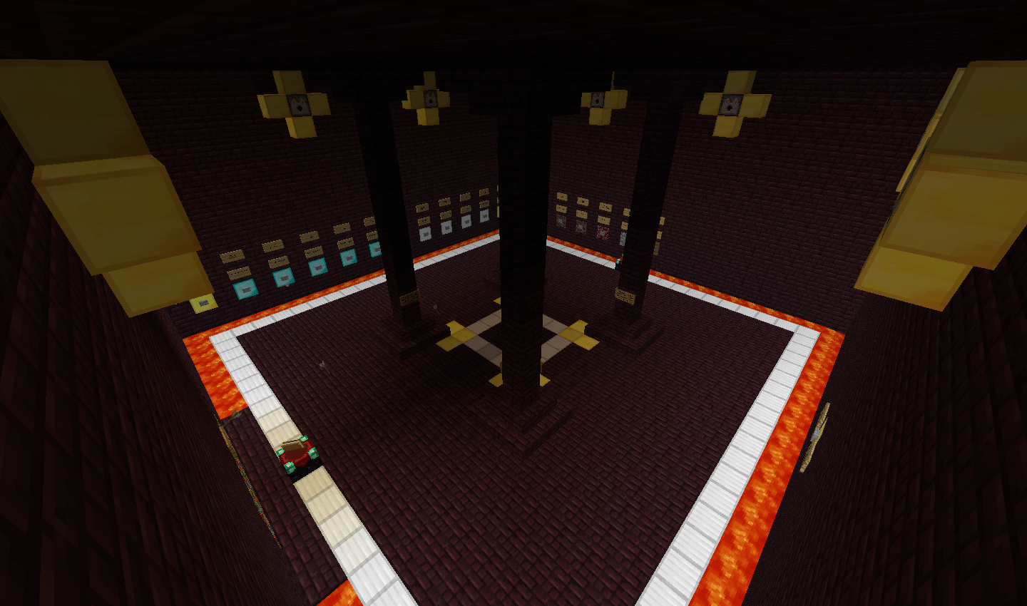 https://img.9minecraft.net/Map/Zombie-Arena-Map-1.png