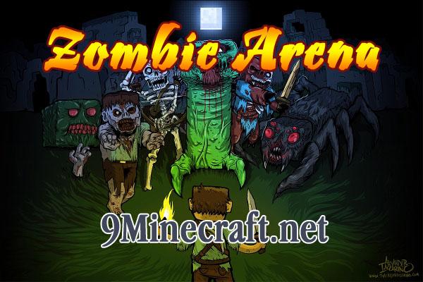 https://img.9minecraft.net/Map/Zombie-Arena-Map.jpg