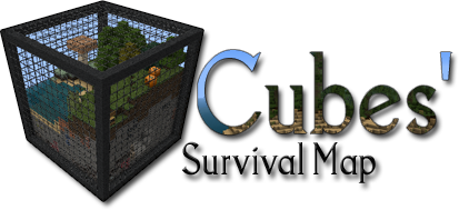 https://img.9minecraft.net/Map1/Cube-survival-map-1.png