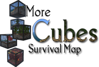 https://img.9minecraft.net/Map1/Cube-survival-map-2.png