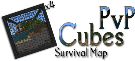 https://img.9minecraft.net/Map1/Cube-survival-map-3.png