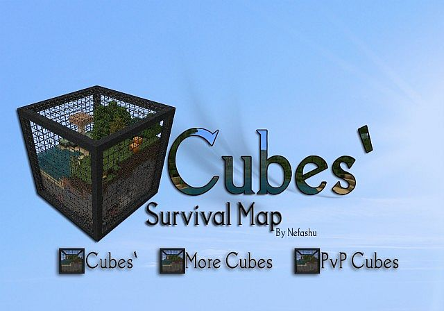 https://img.9minecraft.net/Map1/Cube-survival-map.jpg