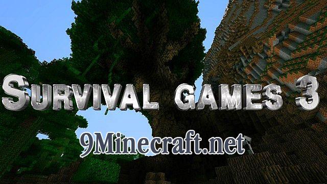 https://img.9minecraft.net/Map1/The-Survival-Games-3.jpg