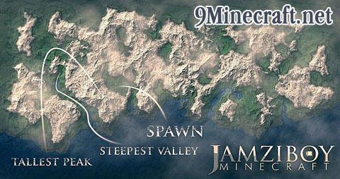 https://img.9minecraft.net/Maps/Winter-Wasteland-Map.jpg