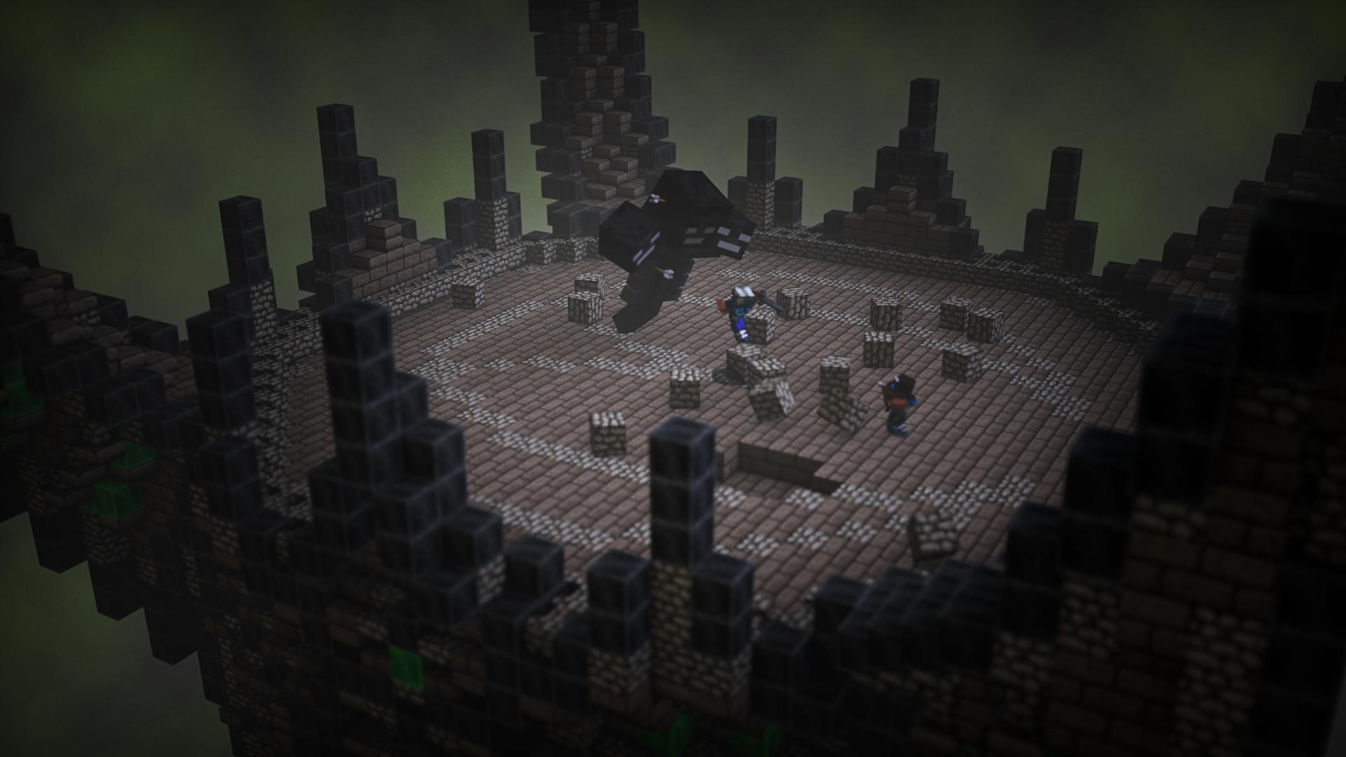 https://img.9minecraft.net/Maps/Withers-Challenge-Map-1.jpg
