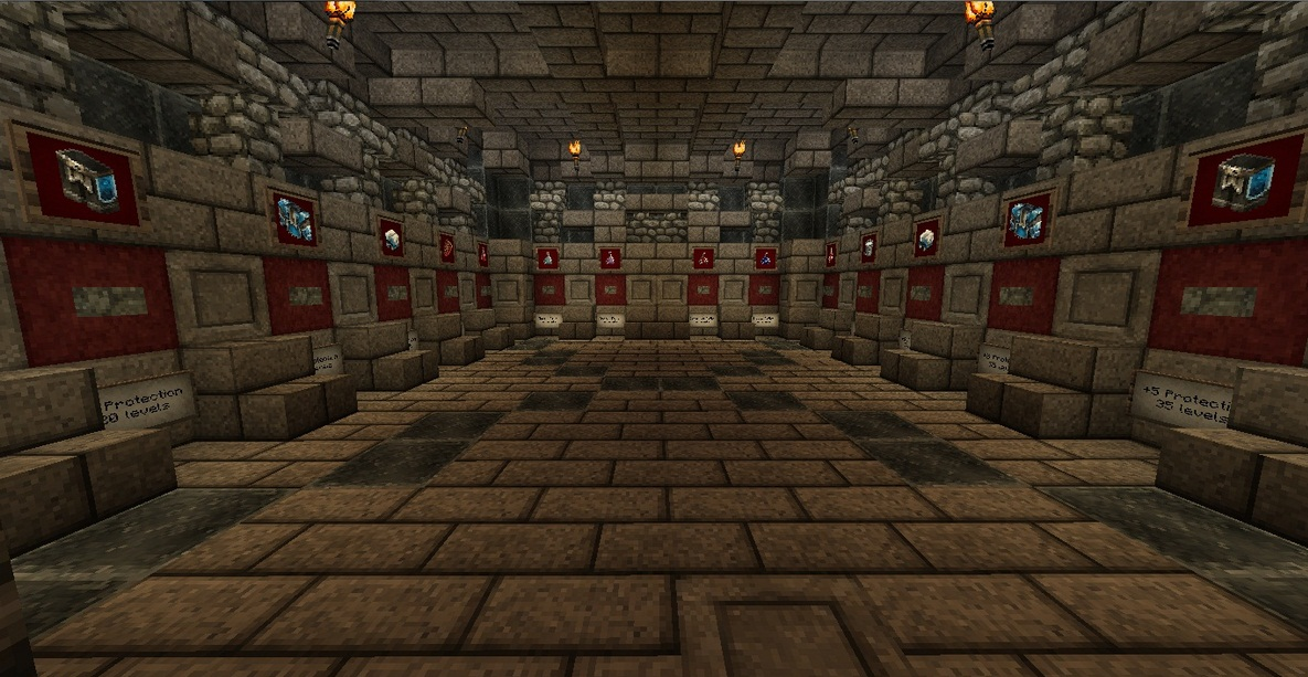 https://img.9minecraft.net/Maps/Withers-Challenge-Map-4.jpg
