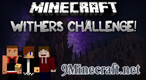 https://img.9minecraft.net/Maps/Withers-Challenge-Map.jpg