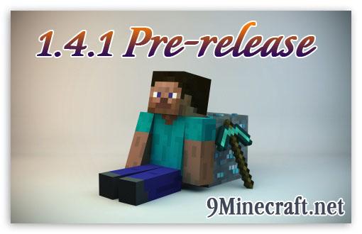 https://img.9minecraft.net/Minecraft-1.4.1-Pre-release.jpg