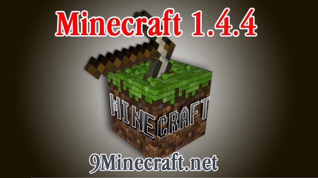 https://img.9minecraft.net/Minecraft-1.4.4-Official.jpg