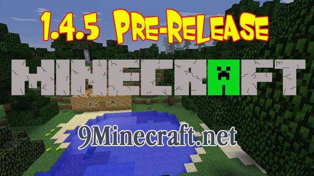 https://img.9minecraft.net/Minecraft-1.4.5-Pre-release.jpg