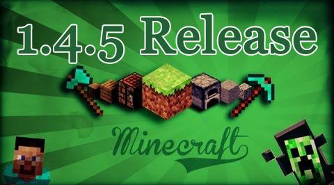 https://img.9minecraft.net/Minecraft-1.4.5.jpg
