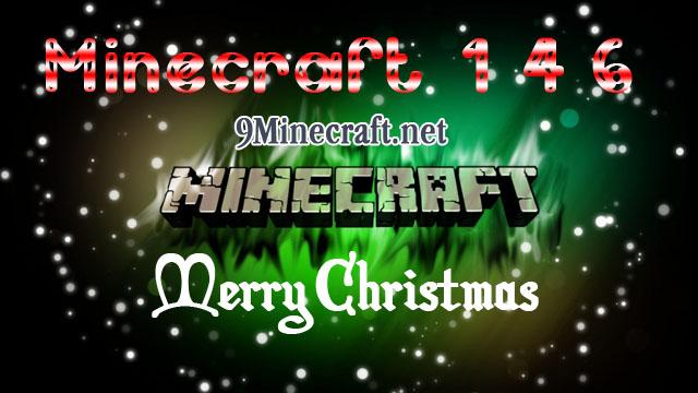 https://img.9minecraft.net/Minecraft-1.4.6-Official.jpg
