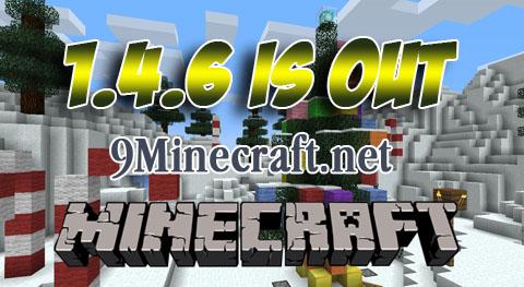 https://img.9minecraft.net/Minecraft-1.4.6.jpg