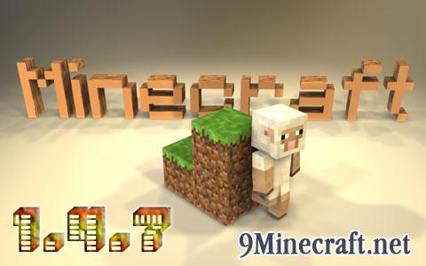 https://img.9minecraft.net/Minecraft-1.4.7.jpg