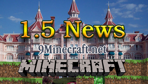 https://img.9minecraft.net/Minecraft-1.5-News.jpg