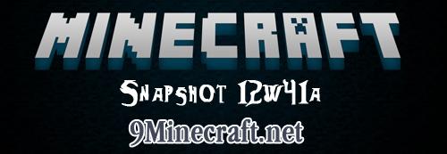 https://img.9minecraft.net/Minecraft-Snapshot-12w41a.jpg